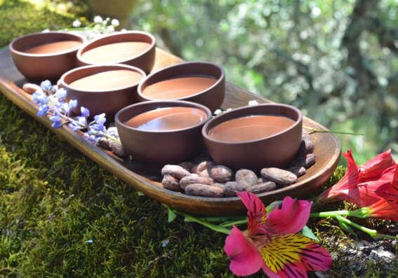 cacao-ceremony-stillwater-minnesota